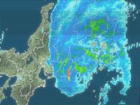 radar3.jpg