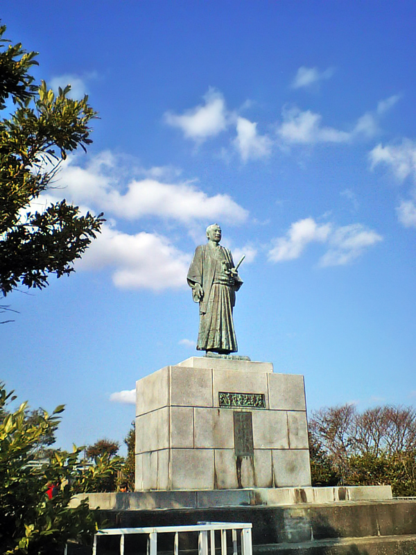 takechi.jpg